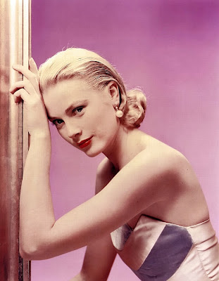 grace kelly rear window dress. dresses like Grace Kelly