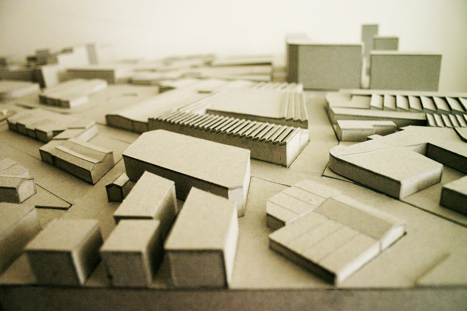 University of new south wales 2010 master of for U of m architecture