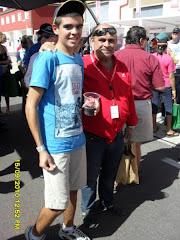Con Magro