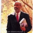 prof.Ahmed I Samatar