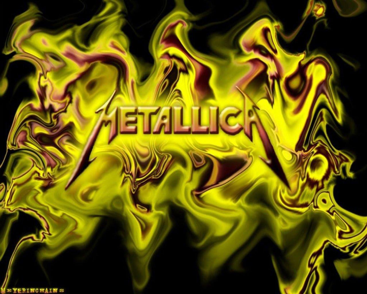 Metalluis