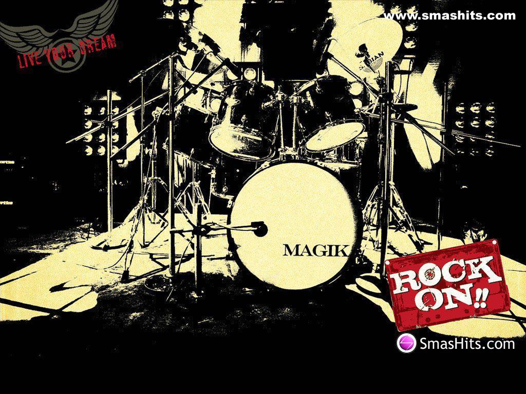 hard rock wallpaper hardrock music wallpaper 9