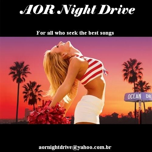 AOR Night Drive