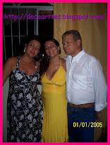 ♥Meus pais♥