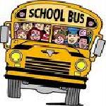 Jom Ke Sekolah