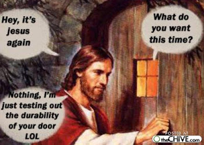 [Image: lol-jesus-again-5.jpg]