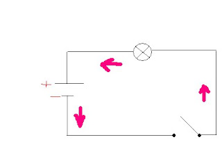 Victory Freezer Wiring Diagram besides Outside Air Conditioner  pressor also Lg Heat Pump additionally Appliance Wiring Diagrams Free in addition Vz Wiring Diagram Here. on heatcraft wiring diagrams