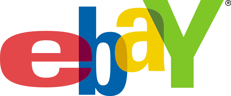 eBay Canada The official Instagram of eBay Canada. The world's online marketplace. Browse & be inspired to find what you love. newcased.ml newcased.ml