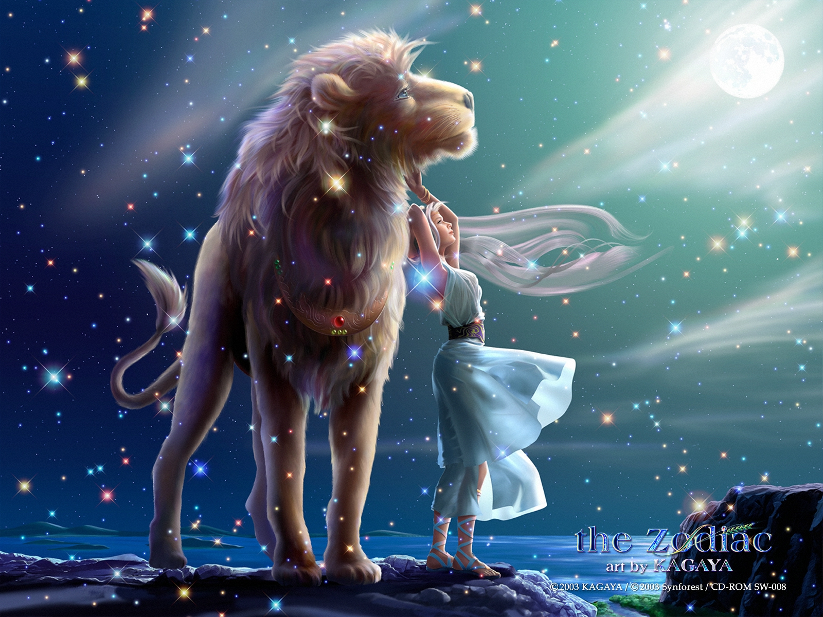 leo sexuality the ideal astrological love match for leo leo is what ...