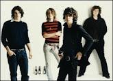 band terbaik dunia