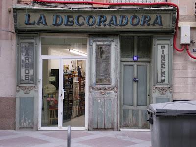 desnudos en venezia la decoradora alicante