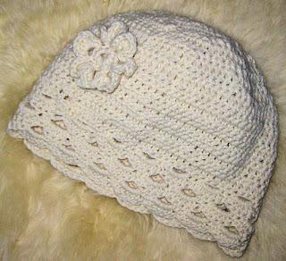 Free Crochet Pattern: Gumdrop Slouchy Hat   Gleeful Things