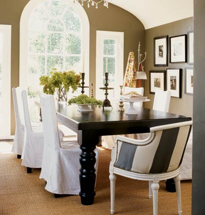 dining room inspiration on Posted By Karen At 8 58 Pm 3comments