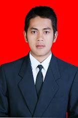 Wakil Presiden BEM