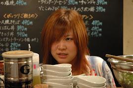 girl from osaka 1