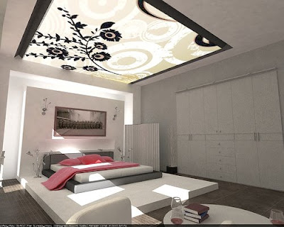 Designer Bedroom Furniture on Bedroom   Arhzine   Architecture And Furniture Designs  Decoration
