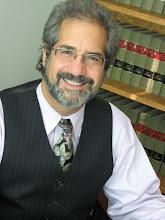 Neil S. Shankman