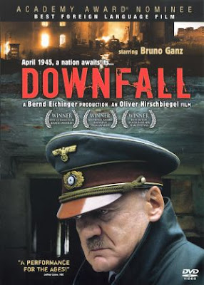 =HOLLYWOOD PREMIER RELEASE ZONE [ENGLISH]- RESUMABLE LINKS= TheDownfall2004