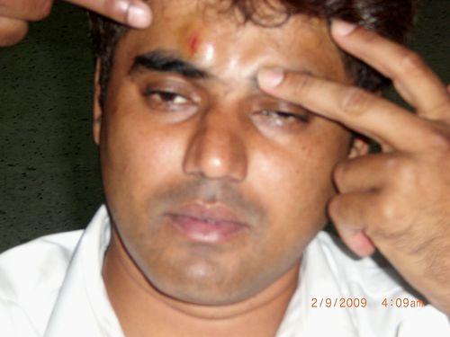 http://1.bp.blogspot.com/_4QyfTrGonI8/TBdFuqGpqdI/AAAAAAAAC5E/8heJeXSLnOE/s1600/Pix-1-Keshwinder-Singh.JPG