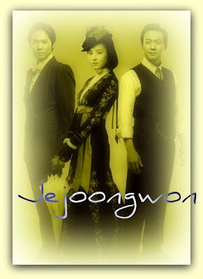Doramas Coreanos