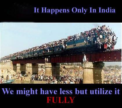 [IN-INDIA07.jpg]