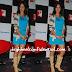 Bollywood Celebrity Fashion: Katrina Kaif in casuals