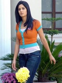 Hot Sexy Xxx Katrina Kaif Style N Beauty Secrets Revealed