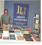 FERNANDO MEDINA, UN LIBRO ABIERTO