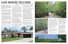 US Rider News