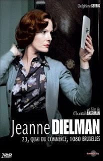 http://1.bp.blogspot.com/_4RKNUuVV_48/SgSw0PjybZI/AAAAAAAAEd0/zeSFNc9tgfc/s320/Jeanne+Dielman.jpg