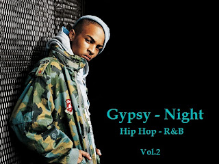 Gypsynight - R&B Pack Vol.2