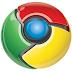 Google chrome;Conservez les onglets