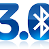 Qu'est-ce que le Bluetooth 3,0 ?