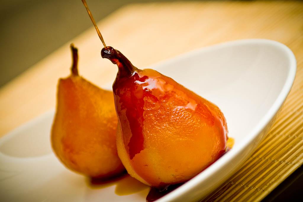 Resultado de imagem para frutas cozidas
