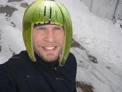 justin bieber running into a door. Justin+ieber+helmet+hair