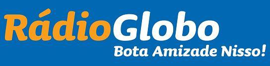 [Rádio+Globo]