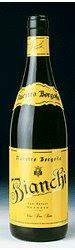 476 - Bianchi Borgoña 2005 (Tinto)