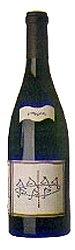 Carrocel 2003 (Tinto)