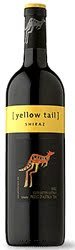 1187 - Yellow Tail Shiraz 2007 (Tinto)