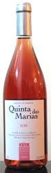 1403 - Quinta das Marias 2008 (Rosé)