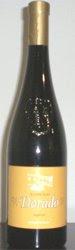 Dorado Alvarinho Superior 2006 (Branco)