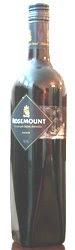 851 - Rosemount Road 2005 (Tinto)