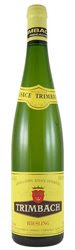 Trimbach Riesling 2006 (Branco)