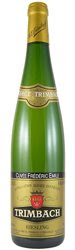 Trimbach Cuve Frdric Emile Riesling 2004 (Branco)