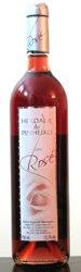 1068 - Herdade do Pinheiro 2006 (Rosé)