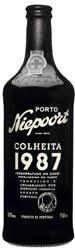 Niepoort Colheita 1987 (Porto)