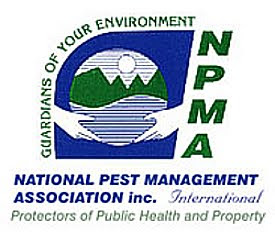 pest national Pestworld for kids is a fun, safe and educational environment for kids, teachers and parents to find information on insects and other types of household pests find interesting bug facts for kids, games, crafts and pest education lesson plans.