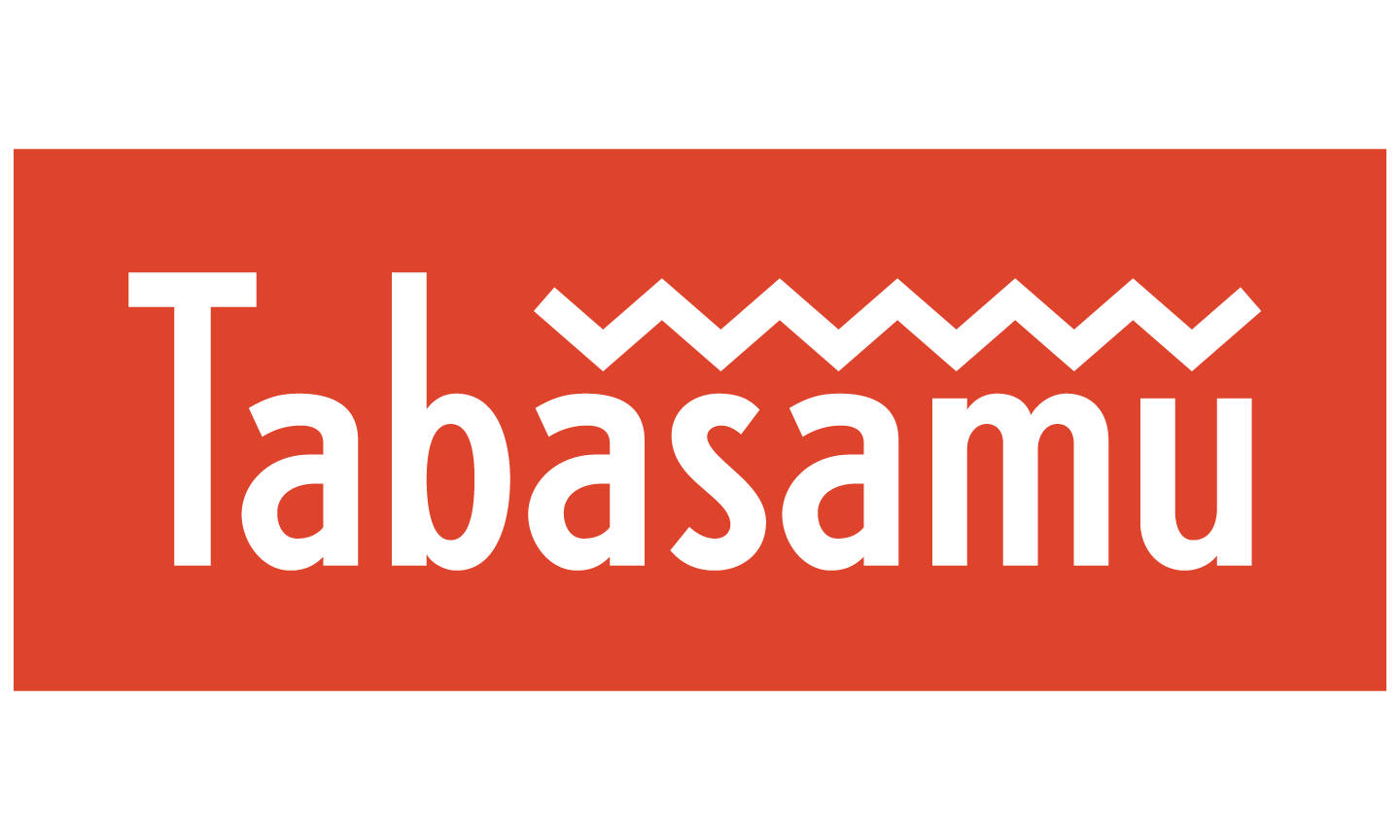 Tabasamu