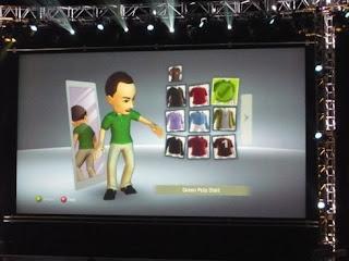 xbox 360 microsoft launch november 19th