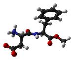 E951-aspartame